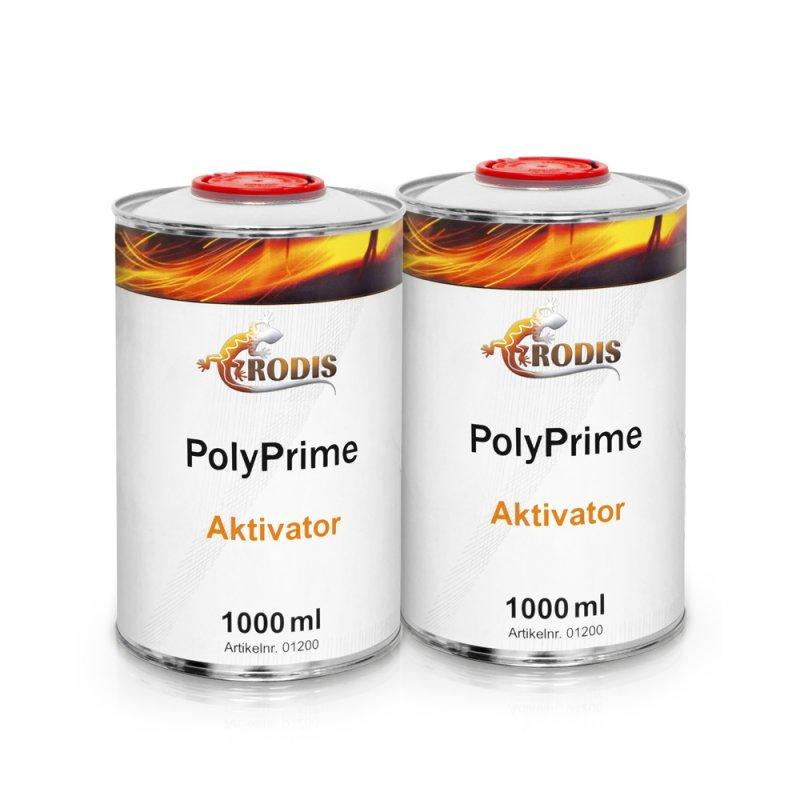Rodis PolyPrime Aktivator