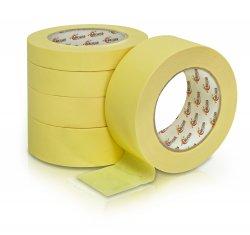 Rodis Masking Tape