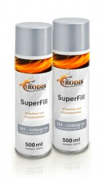 Rodis SuperFill (Spray)