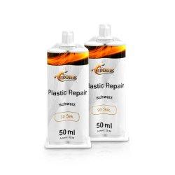 Rodis Plastic Repair, 50 ml
