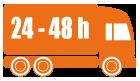 lieferzeiten rodis24